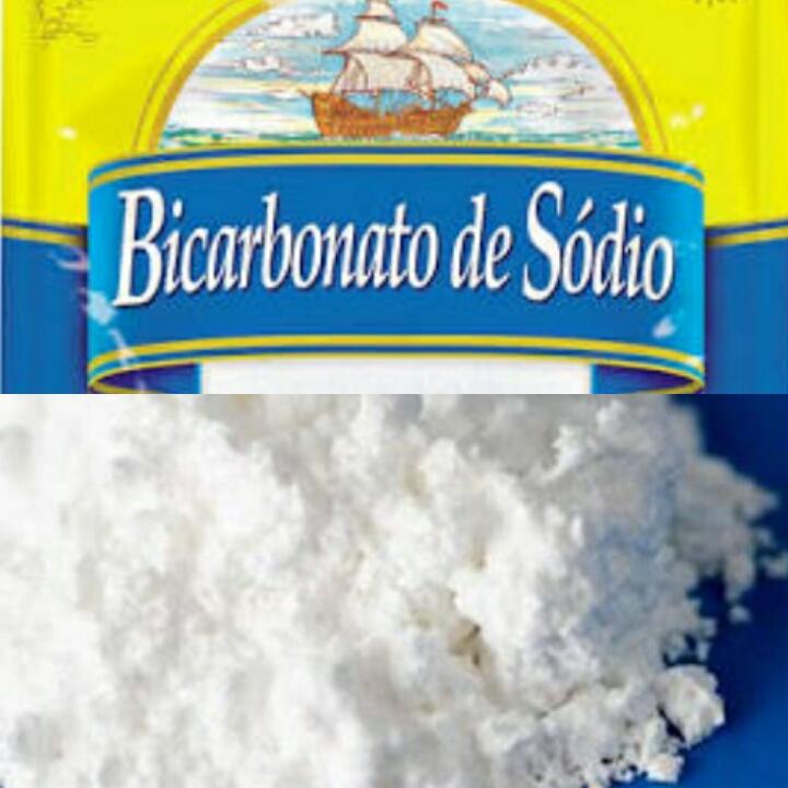 Bicarbonato Nao Clareia Os Dentes Blog Sorriso Da Nina
